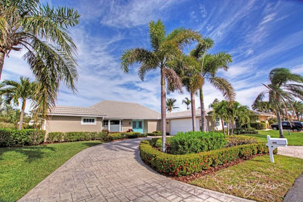 9007 Se Star Island Way, Hobe Sound, FL - USA (photo 3)