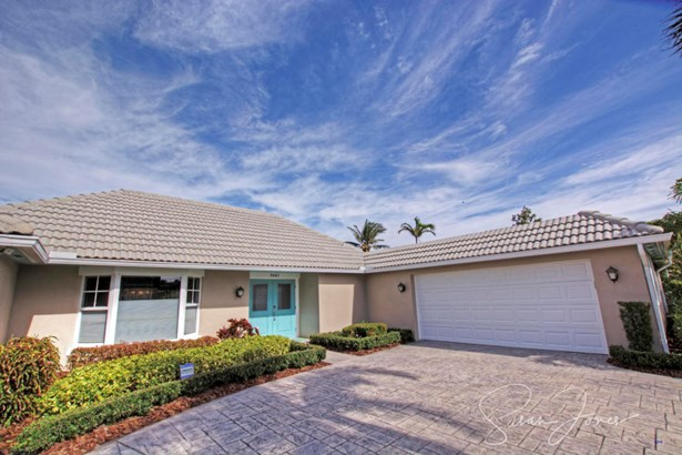 9007 Se Star Island Way, Hobe Sound, FL - USA (photo 4)