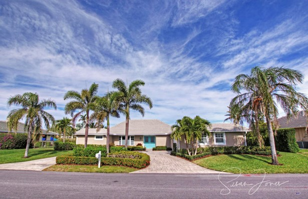 9007 Se Star Island Way, Hobe Sound, FL - USA (photo 5)