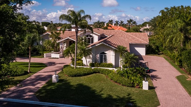 2811 Calais Drive, Palm Beach Gardens, FL - USA (photo 4)