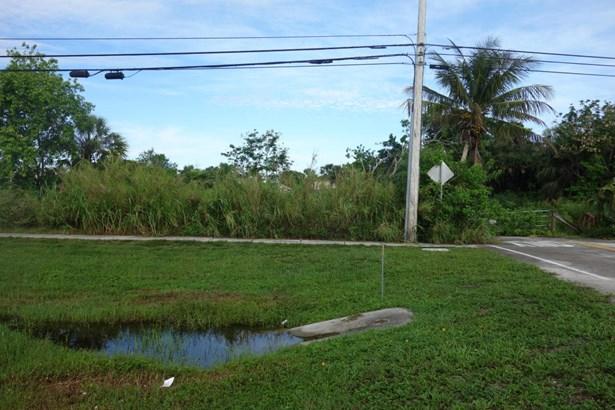 5563 S State Road 7, Lake Worth, FL - USA (photo 1)