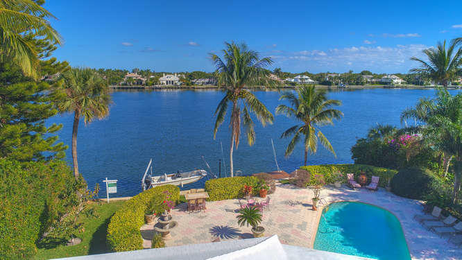 11844 Lake Shore Place, North Palm Beach, FL - USA (photo 3)