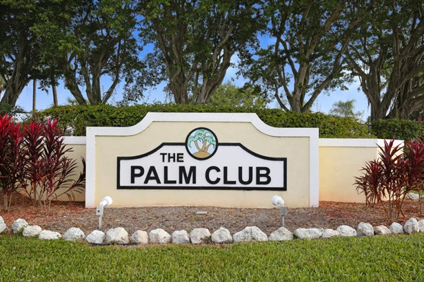 1011 Green Pine Boulevard Unit E3, West Palm Beach, FL - USA (photo 2)