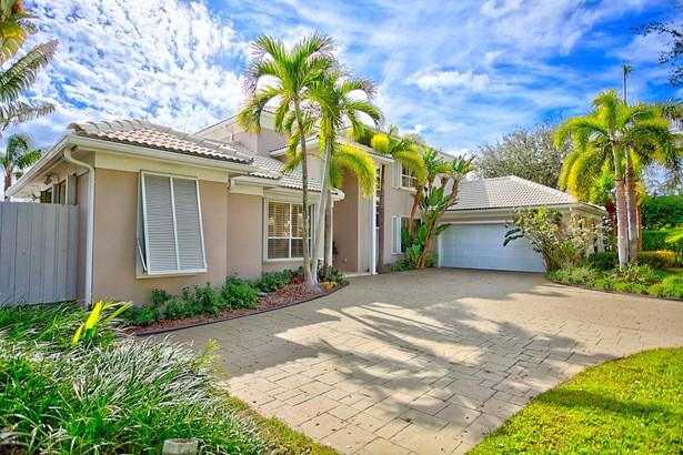 14514 Cypress Island Circle, Palm Beach Gardens, FL - USA (photo 1)