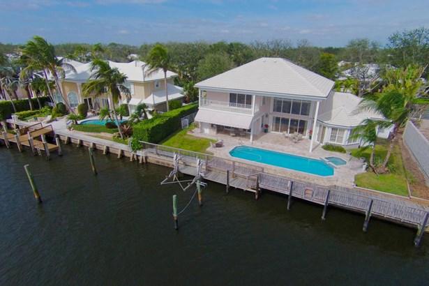 14514 Cypress Island Circle, Palm Beach Gardens, FL - USA (photo 2)