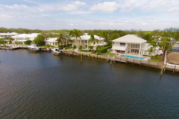 14514 Cypress Island Circle, Palm Beach Gardens, FL - USA (photo 3)