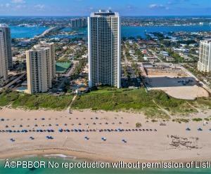 3000 N Ocean Drive, Riviera Beach, FL - USA (photo 3)