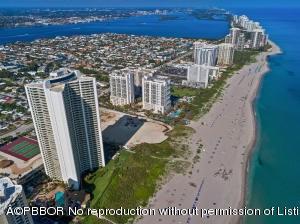 3000 N Ocean Drive, Riviera Beach, FL - USA (photo 4)