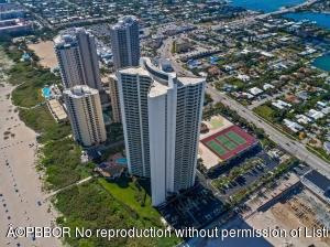 3000 N Ocean Drive, Riviera Beach, FL - USA (photo 5)