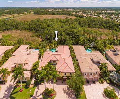 159 Remo Place, Palm Beach Gardens, FL - USA (photo 1)