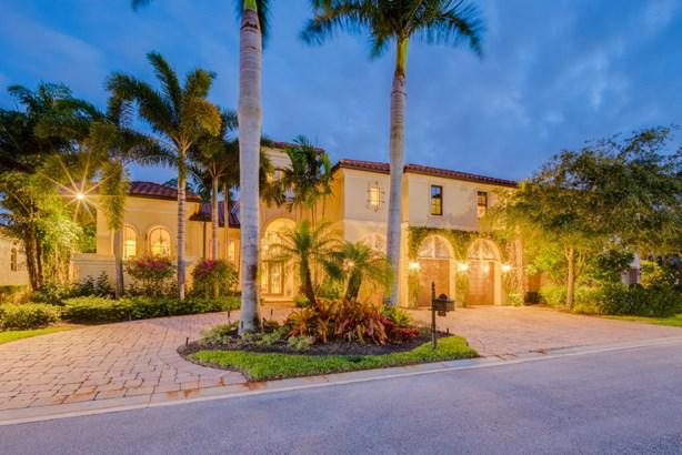 159 Remo Place, Palm Beach Gardens, FL - USA (photo 2)