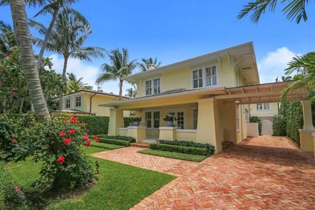 234 Chilean Avenue, Palm Beach, FL - USA (photo 1)