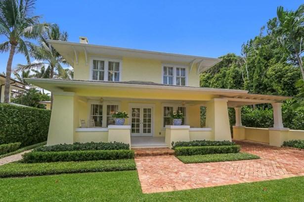 234 Chilean Avenue, Palm Beach, FL - USA (photo 2)
