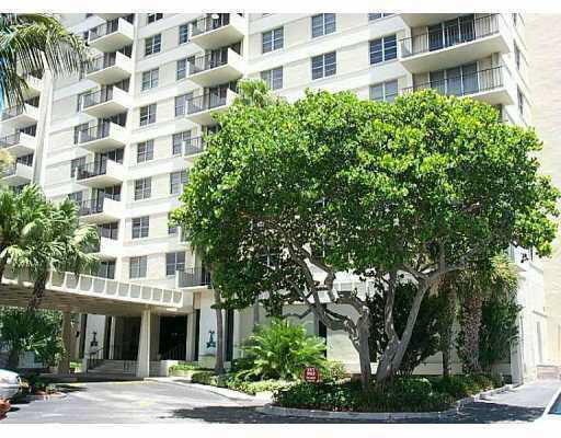 1900 S Ocean Boulevard Unit 9 J, Lauderdale By The Sea, FL - USA (photo 3)