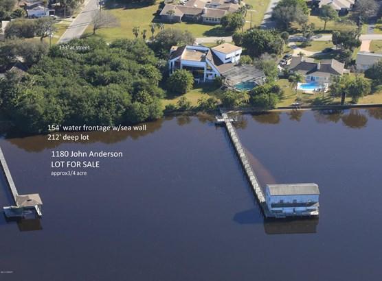 1190 John Anderson Drive , Ormond Beach, FL - USA (photo 1)