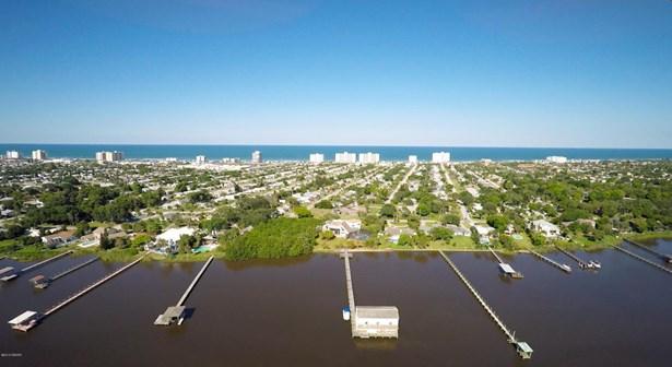 1190 John Anderson Drive , Ormond Beach, FL - USA (photo 2)