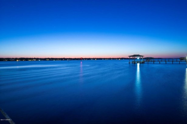 1190 John Anderson Drive , Ormond Beach, FL - USA (photo 3)
