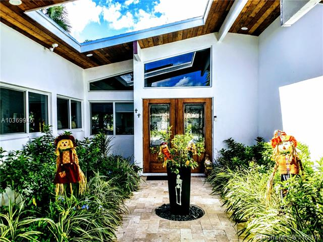 1701 W Terrace Dr, Lake Worth, FL - USA (photo 1)