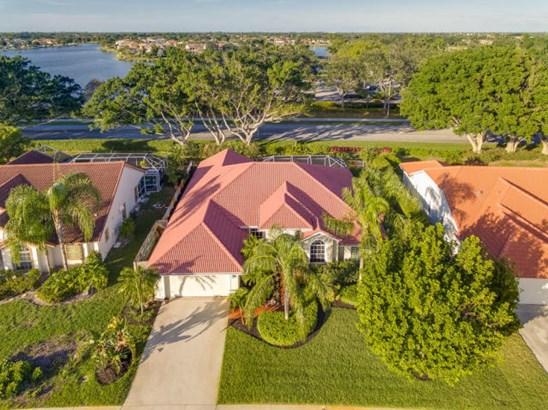 7131 Lockwood Road, Lake Worth, FL - USA (photo 3)