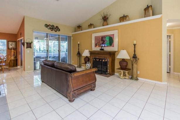 7131 Lockwood Road, Lake Worth, FL - USA (photo 5)