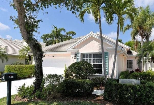 618 Masters Way, Palm Beach Gardens, FL - USA (photo 1)