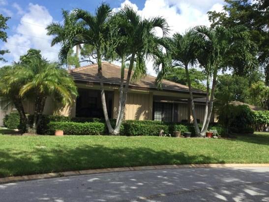 724 Muirfield Circle, Atlantis, FL - USA (photo 2)