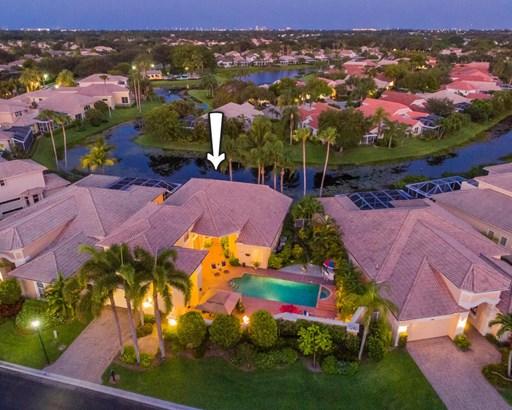 1134 Grand Cay Drive, Palm Beach Gardens, FL - USA (photo 1)