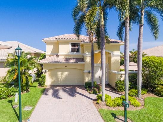 1134 Grand Cay Drive, Palm Beach Gardens, FL - USA (photo 2)