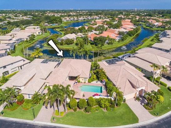 1134 Grand Cay Drive, Palm Beach Gardens, FL - USA (photo 3)