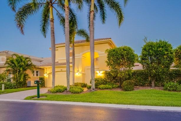 1134 Grand Cay Drive, Palm Beach Gardens, FL - USA (photo 4)