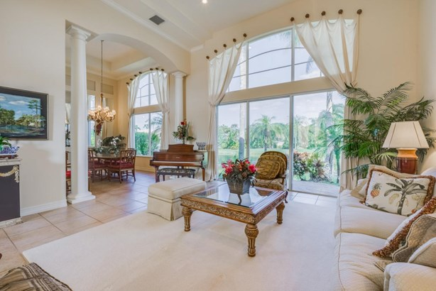 1134 Grand Cay Drive, Palm Beach Gardens, FL - USA (photo 5)
