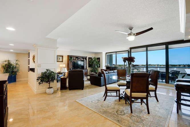 100 Lakeshore Drive Unit 654, North Palm Beach, FL - USA (photo 5)