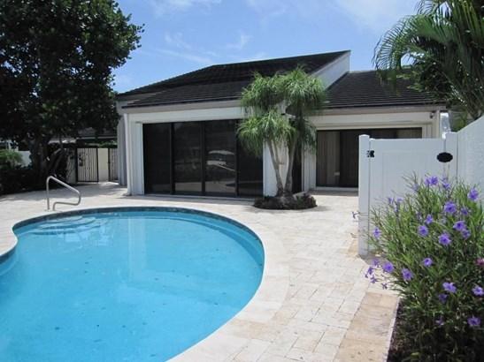 6110 N Ocean Boulevard Unit 35, Ocean Ridge, FL - USA (photo 2)