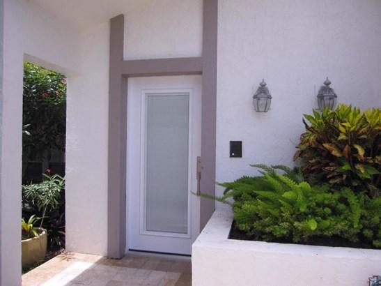 6110 N Ocean Boulevard Unit 35, Ocean Ridge, FL - USA (photo 3)