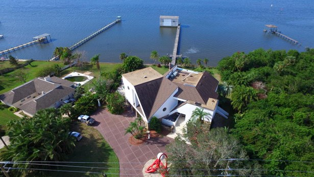 1170 John Anderson Drive , Ormond Beach, FL - USA (photo 3)