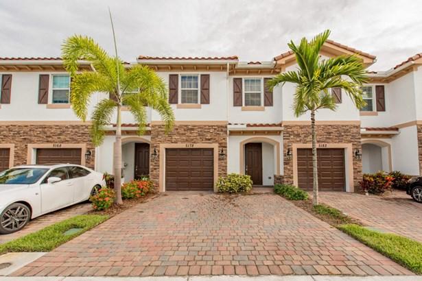 5178 Ashley River Road, West Palm Beach, FL - USA (photo 2)