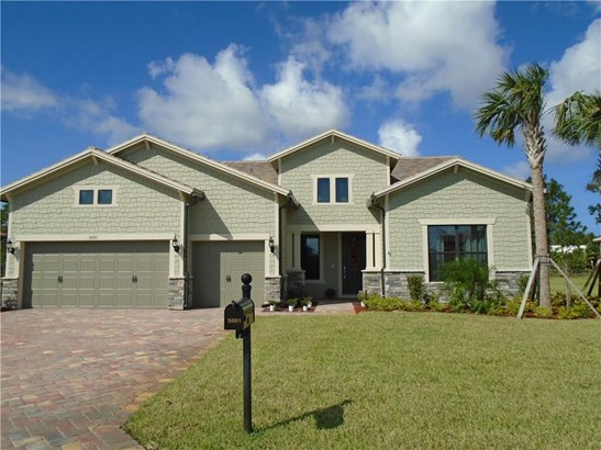 5001 Sw Sensation Street, Palm City, FL - USA (photo 2)