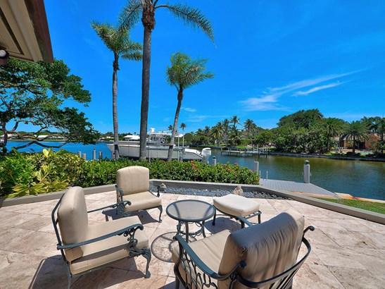 1454 Point Way, North Palm Beach, FL - USA (photo 2)