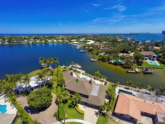 1454 Point Way, North Palm Beach, FL - USA (photo 3)