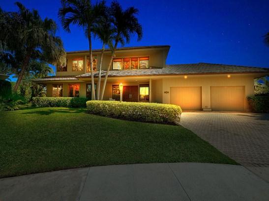 1454 Point Way, North Palm Beach, FL - USA (photo 5)