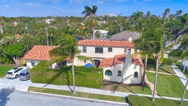 3517 Washington Road, West Palm Beach, FL - USA (photo 1)
