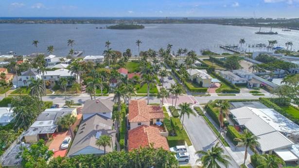 3517 Washington Road, West Palm Beach, FL - USA (photo 3)