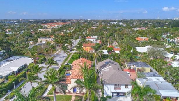 3517 Washington Road, West Palm Beach, FL - USA (photo 4)