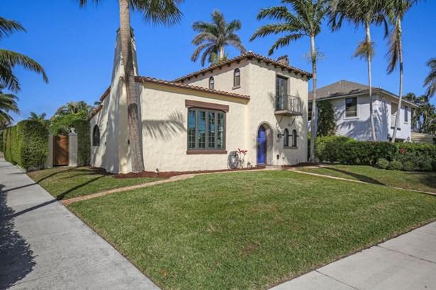 3517 Washington Road, West Palm Beach, FL - USA (photo 5)