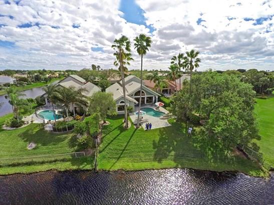 13893 Rivoli Drive, Palm Beach Gardens, FL - USA (photo 1)