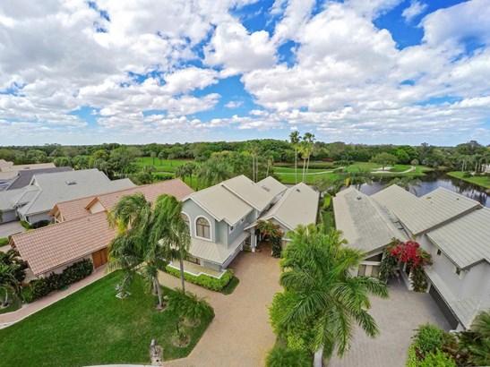 13893 Rivoli Drive, Palm Beach Gardens, FL - USA (photo 2)