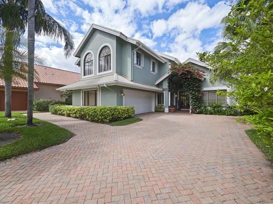 13893 Rivoli Drive, Palm Beach Gardens, FL - USA (photo 3)