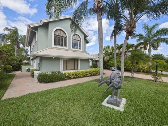 13893 Rivoli Drive, Palm Beach Gardens, FL - USA (photo 4)