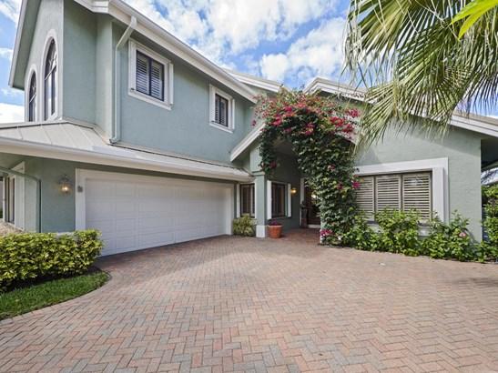 13893 Rivoli Drive, Palm Beach Gardens, FL - USA (photo 5)