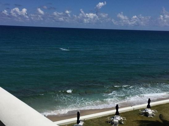 3570 S Ocean Boulevard Unit 601, South Palm Beach, FL - USA (photo 1)